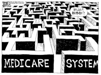medicaresystem.jpg