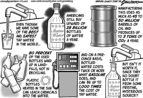 bottle-water.jpg